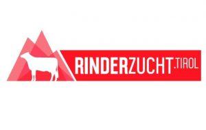 Logo RZT Groß