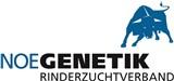 Logo NOE Genetik klein